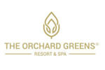 client the orchard greens resort - MyHotelLine