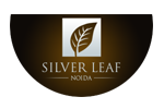 client silver leaf - MyHotelLine