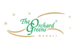 client the orchard greens - MyHotelLine